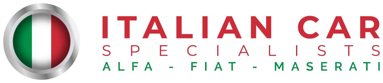 italian car specialist
