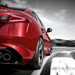 Italian Car Specialists in North London