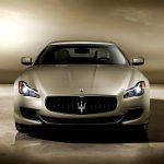 Maserati Diagnostics in Highgate – N6