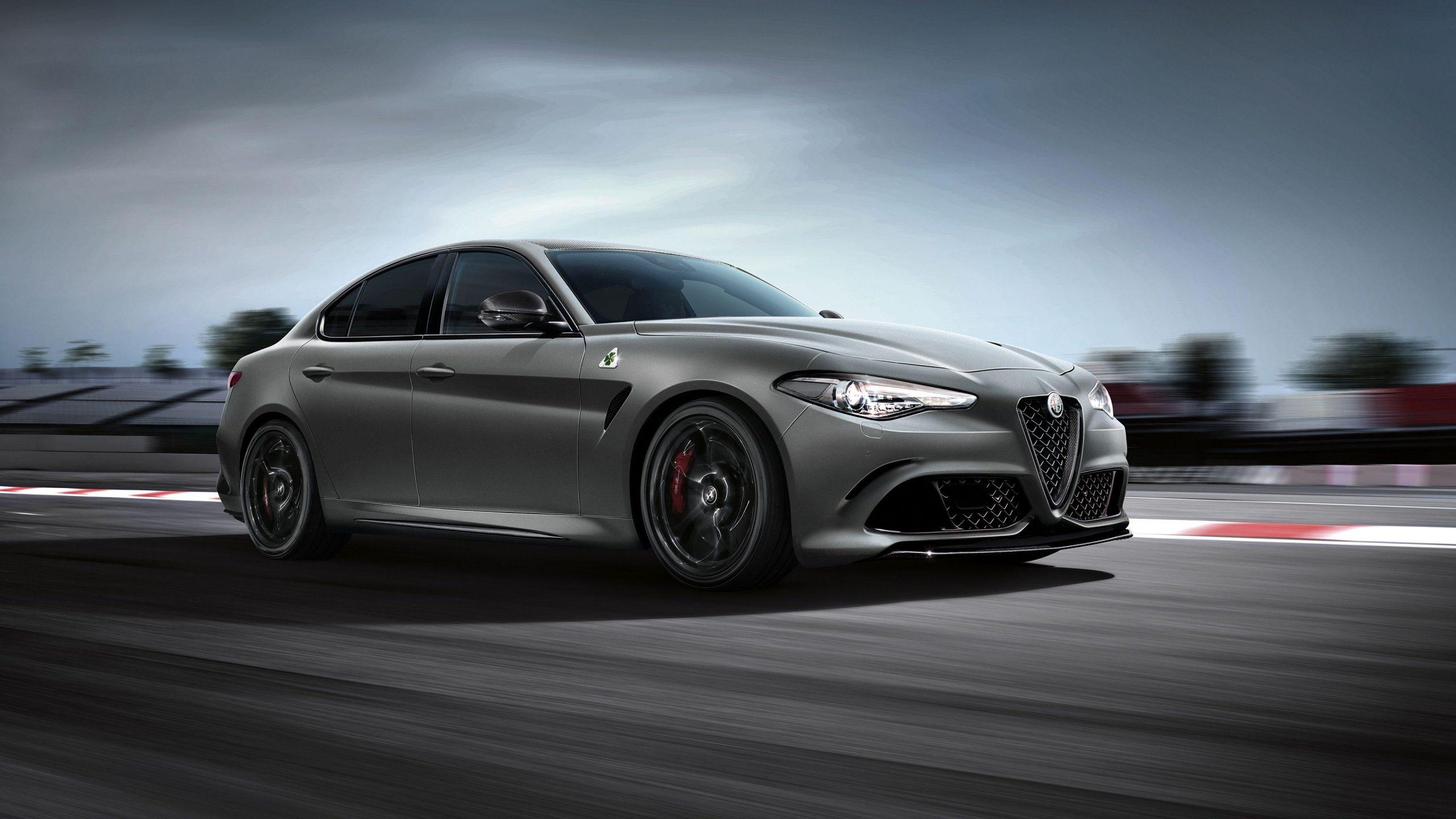 Alfa Romeo Diagnostics in Hampstead – NW3