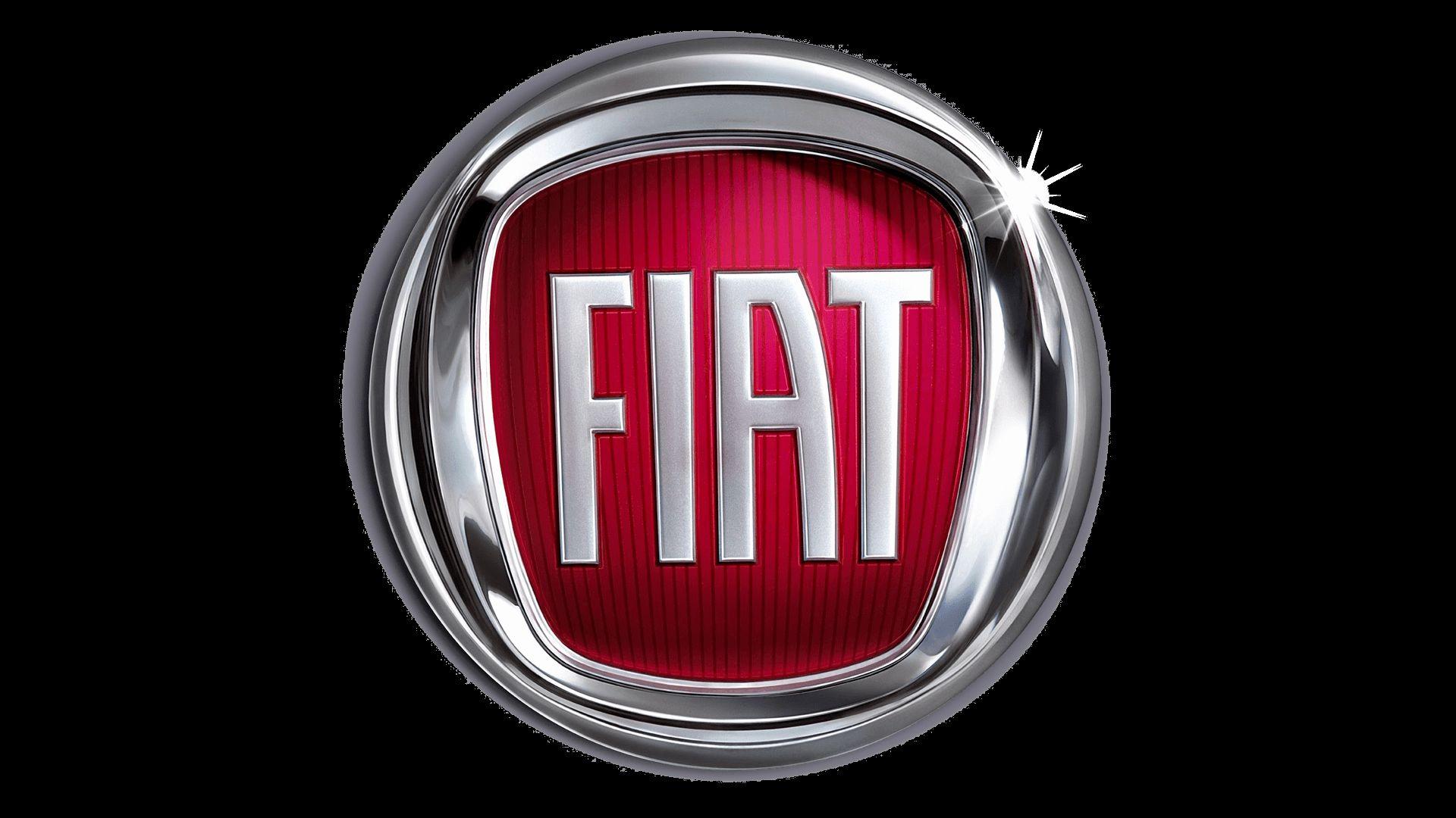 italian car specialists