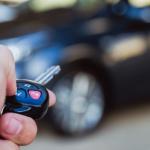 Car Electrics & Key Programming in London